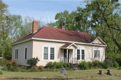 Photo of 62 Montgomery-Montevallo Road, Deatsville, AL 36022 (MLS # 421253)