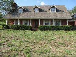 Photo of 931 Gibson Hills Drive, Montgomery, AL 36116 (MLS # 421282)