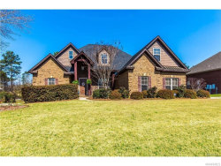 Photo of 95 Sycamore Ridge, Wetumpka, AL 36093 (MLS # 421354)