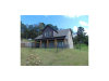 Photo of 145 Sterling View Drive, Eclectic, AL 36024 (MLS # 421372)