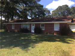 Photo of 3781 Linda Ann Drive, Millbrook, AL 36054 (MLS # 422382)