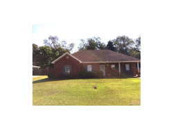 Photo of 117 LILLY PAD Circle, Millbrook, AL 36054 (MLS # 422384)