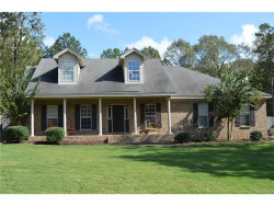 Photo of 377 HICKORY Place, Wetumpka, AL 36093 (MLS # 422603)