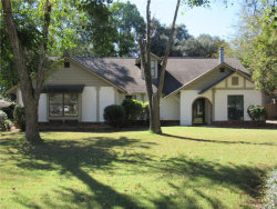 Photo of 103 Saccapatoy Drive, Montgomery, AL 36117 (MLS # 422623)