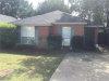 Photo of 120 Millridge Drive, Millbrook, AL 36054 (MLS # 422632)