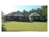 Photo of 1400 BON TERRE Boulevard, Pike Road, AL 36064 (MLS # 422634)