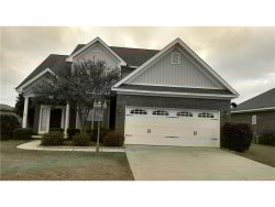 Photo of 301 SPARROW POINT Lane, Deatsville, AL 36022 (MLS # 422645)