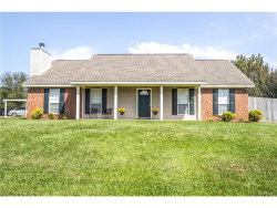 Photo of 54 Cardinal Court, Wetumpka, AL 36092 (MLS # 422661)