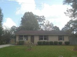 Photo of 2140 CHERRYWOOD Drive, Millbrook, AL 36054 (MLS # 422665)