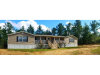 Photo of 1721 OWENS Road, Wetumpka, AL 36093 (MLS # 422689)