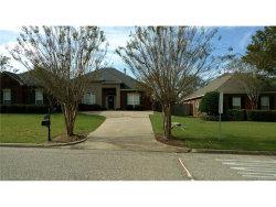 Photo of 1648 Parkview S Drive, Montgomery, AL 36117 (MLS # 422694)