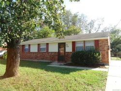 Photo of 211 GARDENIA Court, Prattville, AL 36067 (MLS # 422706)
