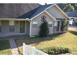 Photo of 642 Wetumpka Street, Prattville, AL 36067 (MLS # 422720)