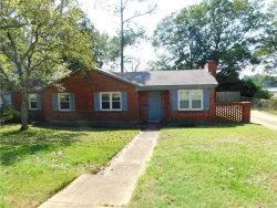 Photo of 822 Newton Street, Prattville, AL 36067 (MLS # 422735)