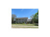 Photo of 3153 Rolling Road, Montgomery, AL 36111 (MLS # 422751)