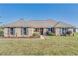 Photo of 315 Landcaster Drive, Deatsville, AL 36022 (MLS # 422780)