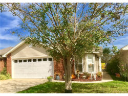 Photo of 1773 YOUNG POINTE Boulevard, Montgomery, AL 36106 (MLS # 422803)