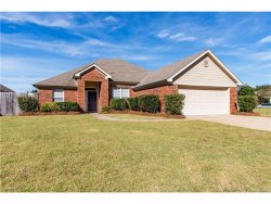 Photo of 10617 HARCOURT Trace, Montgomery, AL 36117 (MLS # 422818)