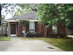 Photo of 67 Meadow Oaks Place, Millbrook, AL 36054 (MLS # 422836)