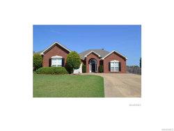 Photo of 1636 PARKVIEW Drive, Montgomery, AL 36117 (MLS # 422843)