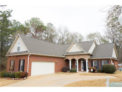 Photo of 705 Windsong Loop, Wetumpka, AL 36093 (MLS # 422850)