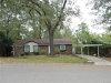 Photo of 271 Poplar Drive, Millbrook, AL 36054 (MLS # 422858)