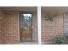Photo of 237 Rosedon Drive, Montgomery, AL 36116 (MLS # 422865)