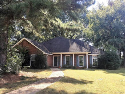 Photo of 7932 Arrowhead Forest Court, Montgomery, AL 36117 (MLS # 422900)