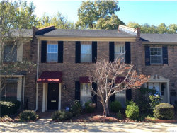 Photo of 3552 CARTER HILL Road, Montgomery, AL 36111 (MLS # 422906)