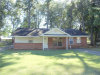 Photo of 203 WALKER Street, Prattville, AL 36066 (MLS # 422920)