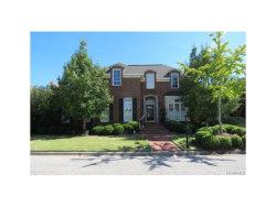 Photo of 4052 Ballentine Drive, Montgomery, AL 36106 (MLS # 422922)