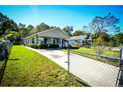 Photo of 1327 Martha Street, Montgomery, AL 36104 (MLS # 422939)
