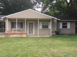 Photo of 160 Beckview Drive, Montgomery, AL 36105 (MLS # 422944)