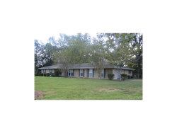 Photo of 801 CARTER Road, Prattville, AL 36067 (MLS # 422977)