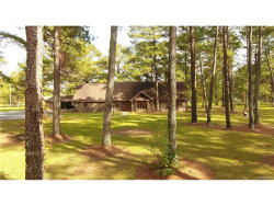 Photo of 661 Horseshoe Curve, Pike Road, AL 36064 (MLS # 424078)