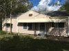 Photo of 484 Little Road, Tallassee, AL 36078 (MLS # 424175)