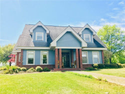 Photo of 457 Hummingbird Lane, Pike Road, AL 36064 (MLS # 424290)