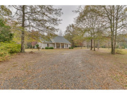 Photo of 2014 DAVIES Drive, Prattville, AL 36067 (MLS # 424427)