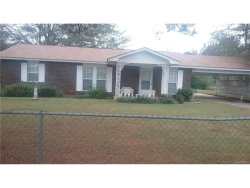 Photo of 2863 Kingman Drive, Pike Road, AL 36064 (MLS # 424434)