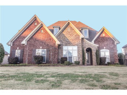 Photo of 1219 CHADWICK Lane, Montgomery, AL 36117 (MLS # 424445)