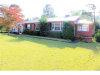 Photo of 619 Hudson Place, Tallassee, AL 36078 (MLS # 424524)