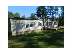 Photo of 1132 SUNNY Lane, Wetumpka, AL 36092 (MLS # 424540)