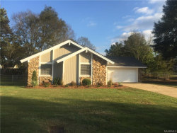 Photo of 150 Cotton Blossom Road, Millbrook, AL 36054 (MLS # 424568)