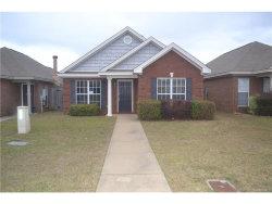 Photo of 8929 LANEY Lane, Montgomery, AL 36117 (MLS # 424571)