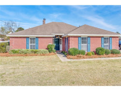 Photo of 616 BELSER Court, Pike Road, AL 36064 (MLS # 424577)