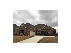 Photo of 31 Setter Trail, Pike Road, AL 36064 (MLS # 424632)