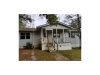 Photo of 323 Tanner Lane, Deatsville, AL 36022 (MLS # 424661)
