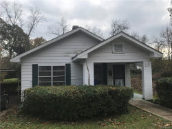 Photo of 137 W 6th Street, Prattville, AL 36067 (MLS # 424696)