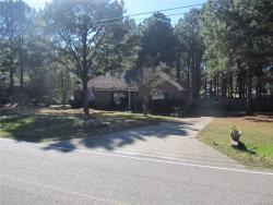 Photo of 2893 Mitchell Creek Road, Wetumpka, AL 36093 (MLS # 424726)