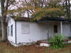 Photo of 222 Moncrief Street, Prattville, AL 36067 (MLS # 424784)